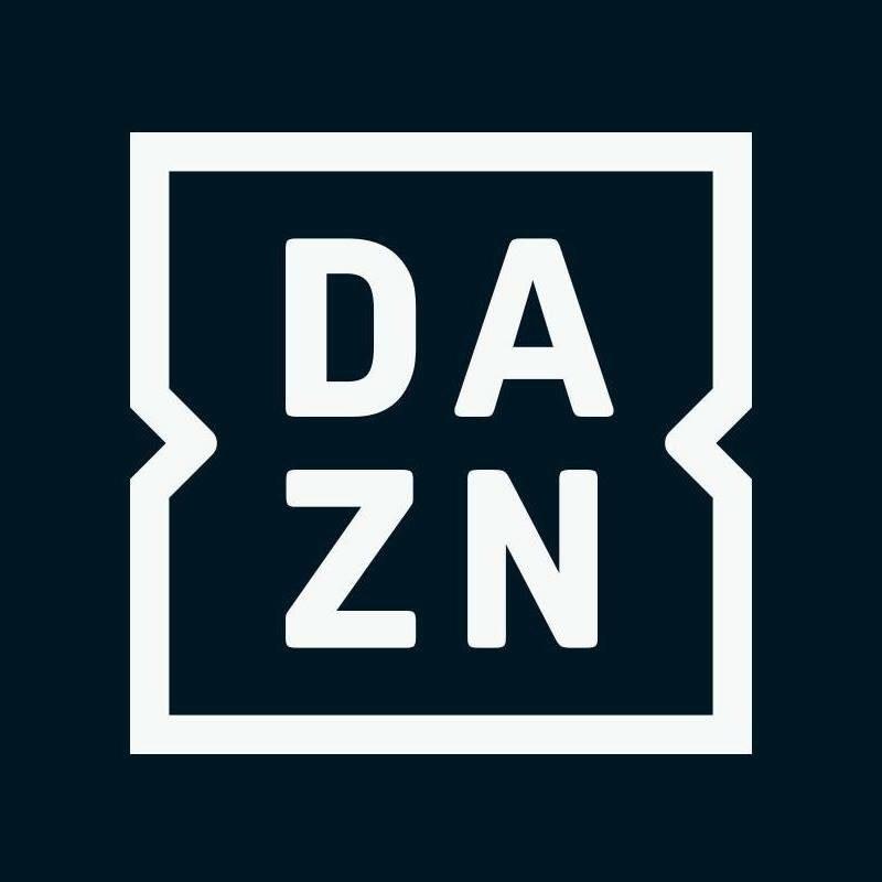 Nevio als Serie-A-Experte bei DAZN